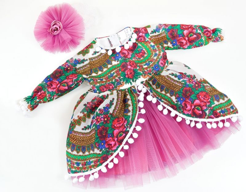 Lumanari Dragstar Costum Popular Traditional Botez Pentru Fetite
